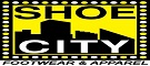 ShoeCityLOGO-1