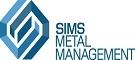 SimsMetal_logo