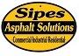 Sipes Asphalt SolutionsEmail LogoWEB