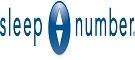SleepNumberthumb_logo