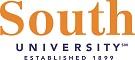 SouthUniversitySouth_Estab1899_RGB(1)Small