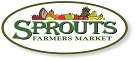 SproutsNEW 135 x 60