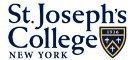 St. Joseph's College_logo (2)