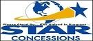 StarConcessions_logo
