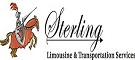 Sterling limo