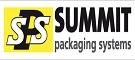 Summit Packaging Systems_Internet