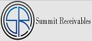 Summitt Receivables