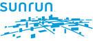 Sunrun_logo