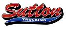 Sutton Trucking Logo_2018 resized