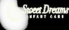 Sweet Dreams website logo