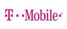 T-Mobile8_30 Logo_pinkSmall