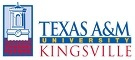 Texas a&m kingsville