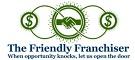 The Friendly Franshiser