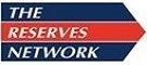 The Reserves Network 135 x 60