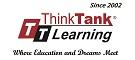 ThinkTank Learning_logo (1)