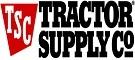 TractorSupply_logo