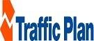 TrafficPlan_logo
