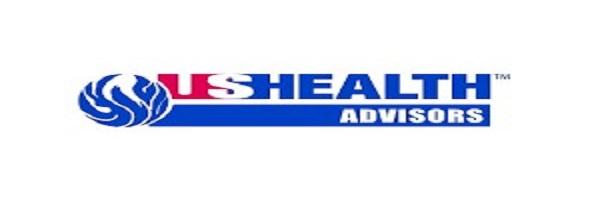 US Health Advisors_ Orlando Banner Ad