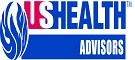 US Health Advisors_us health logoSmall