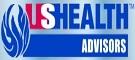US Health Advisors_us health logoWeb