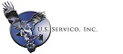 US Servico logo_rev