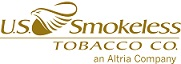 US Smokeless tobacco co