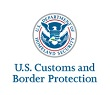 USCustoms&BorderProtectionSurvey-Logo-Web