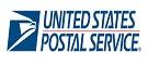 USPS8_22Long logoSmall