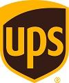 United_Parcel_Service_logo_2014_svgWEB