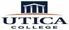 Utica CollegeSmall