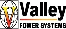 Valley Power