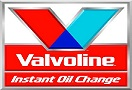 Valvoline.Instant.Oil.Change