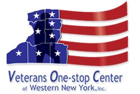 Veterans one-stop center small