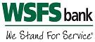 WSFS Bank LogoSmall