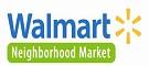 Wal-Mart Neighborhood Market (SJ 1-24 & 3-6)
