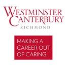 WestministerCanterbury10_17WEB