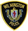 Wilmington Police Dept