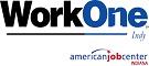 WorkOne IndyfronInternet135x60