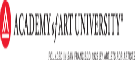 academy-of-art-university website logo