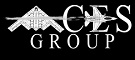 aces group llc