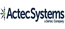 actec systems