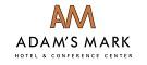adams mark hotel logo