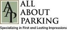 all about parking