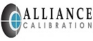 alliancecalibration 135 x 60