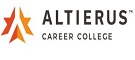 altierus career college tampa