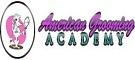 american grooming aca