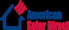 american solar direct website logo