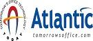 atlanticlogoSmall