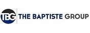 baptiste group
