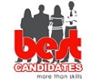 best candidates inc event page